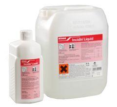 Incidin® Liquid