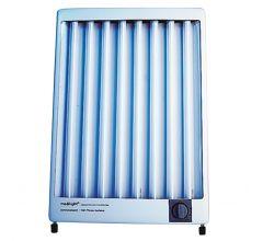 Lichttherapiegerät medilight® DL 272